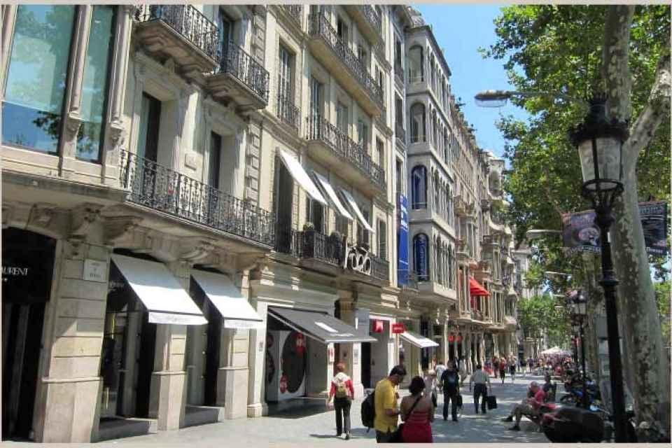 hotel-paseo-de-gracia-barcelona.jpg